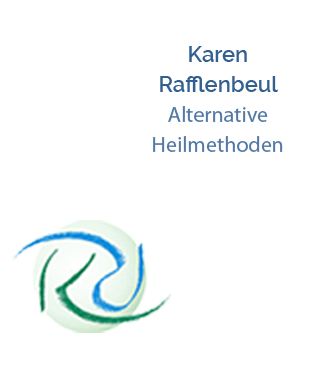 Heilpraktikerin Karen Rafflenbeul - Alternative Heilmethoden